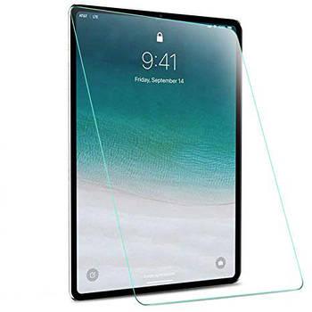 "Защитное стекло Mocolo для Apple iPad Pro 11"" (2018) /iPad Pro 11"" (2020)"