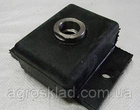 Амортизатор КПП К-700 (АКСС-220М)