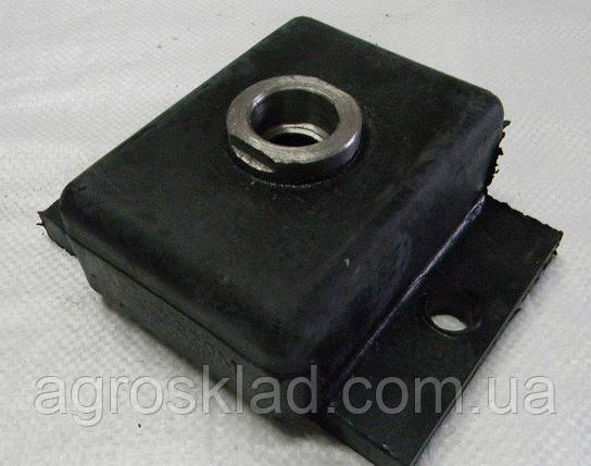 Амортизатор КПП К-700 (АКСС-220М), фото 2