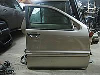 Передняя правая дверь Mercedes W163 ML-Сlass, фото 1
