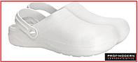 Сабо  резиновые (Эва), кроксы, пантолеты