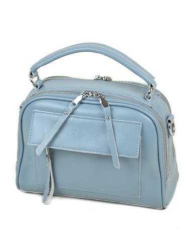 fcea1cc3f9c1 Цены на Кожаные женские клатчи купить оптом женские кожаные сумки и клатчи  Одесса 7км. Продажа оптом женских кожаных клатчей и маленьких наплечных  сумок ...