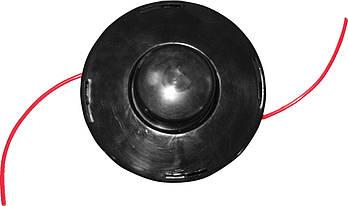 Шпулька AL-KO для мотокос 4125 / 4535 /