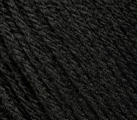 Gazzal Baby Wool № 803 черный
