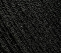 Пряжа Gazzal Baby Wool XL 803 Детская Полушерстяная