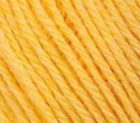 Gazzal Baby Wool № 812 желтый
