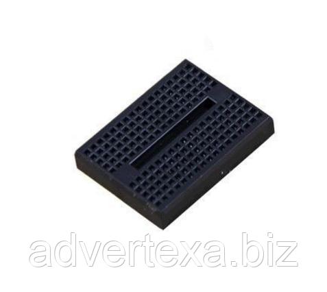 Беспаечная макетна плата SYB-170 170 точок для Arduino