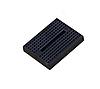 Беспаечная макетная плата SYB-170  на 170 точек для Arduino