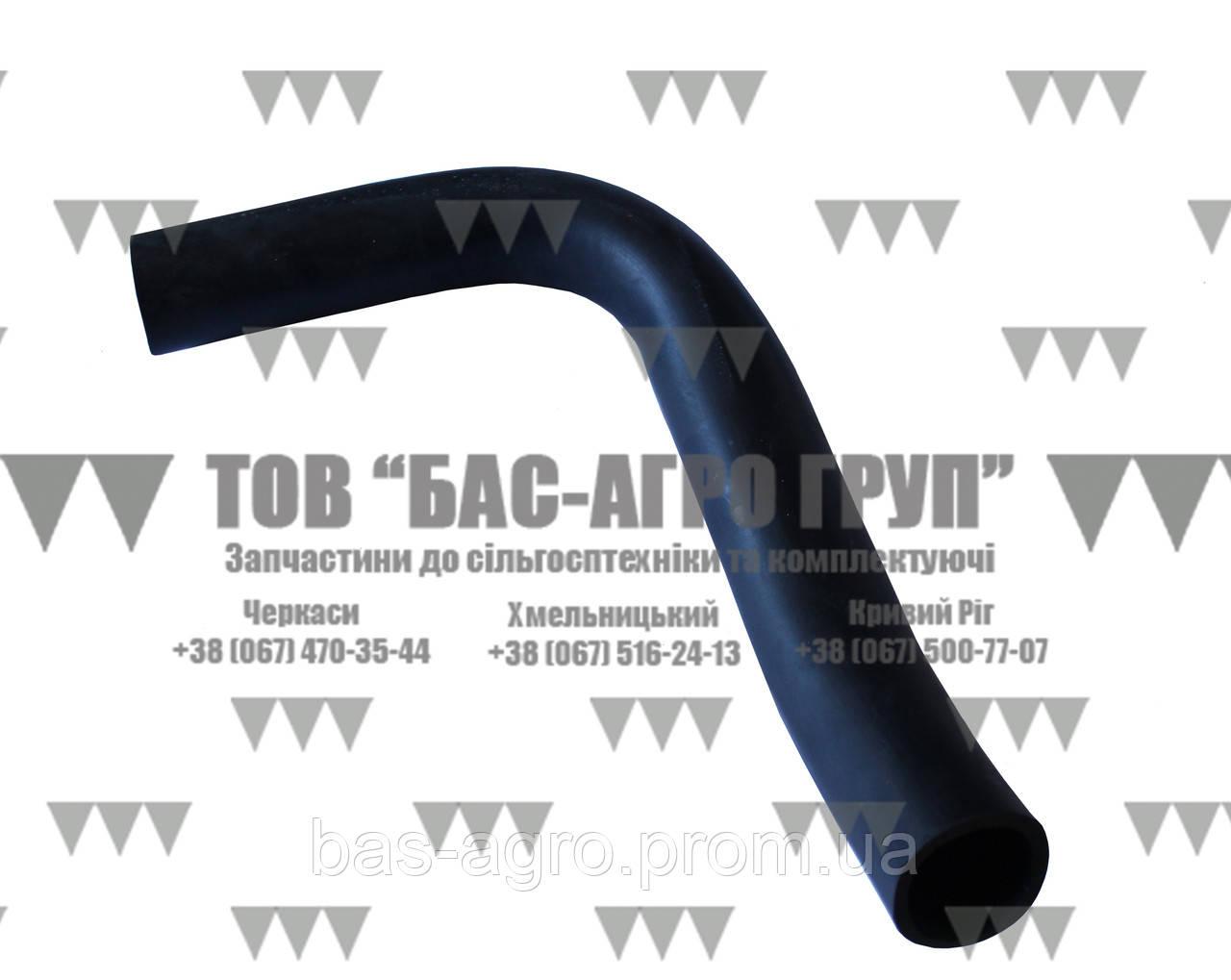 Труба РСМ-10Б.05.00.047 Ростсельмаш оригинал