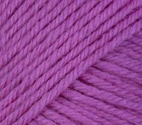 Gazzal Baby Wool № 815 сиреневый