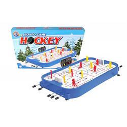 Настольная игра Хоккей Технок, 0014