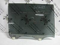 Заднее правое дверное стекло Infiniti Qx56 / Qx80 - Z62, фото 1