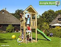 Игровая Башня Jungle Club