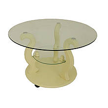 Журнальний стіл Версаль