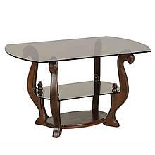 Журнальний стіл Оріон