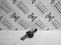 Натяжитель ремня Toyota Camry 40, фото 1