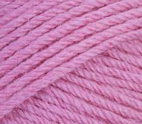Gazzal Baby Wool № 831 ярко-розовый