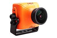 "Камера FPV RunCam Eagle 2 Pro CMOS 1/1.8"" MIC 16:9/4:3 (оранжевый)"