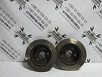 Задний тормозной диск Toyota Camry 40, фото 1