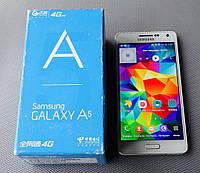 Samsung Galaxy A5 A5009 cdma+gsm White Оригинал! 2/16gb
