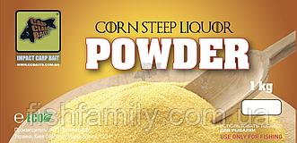 Добавка порошковая С.S.L. Powder , 1000