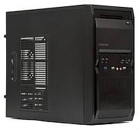 Игровой Компьютер Core i5 3470  / RAM 16 gb / ssd 240gb /HDD 1Тб / GTX 1060 6 gb/ новый, фото 1