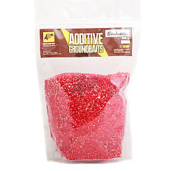 Добавка для Прикормок Additive Groundbaits, Bloodworm [Мотыль], 200