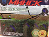 Бензокоса Минск БГ-3900, фото 4