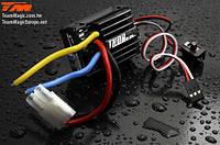 Team Magic E5 THOR WP-1040 ESC