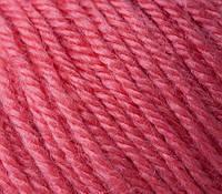Пряжа Gazzal Baby Wool XL 819 Детская Полушерстяная