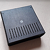 Корпус Z1AW для радиоэлектроники 172х176х68