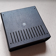 Корпус Z1AW для радиоэлектроники 172х176х68, фото 1