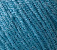 Gazzal Baby Wool № 820 бирюза