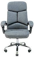 Кресло компьютерное Прадо, фото 1