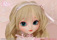 Коллекционная кукла Пуллип Арианна / Pullip Arianna (2018 г.), фото 6