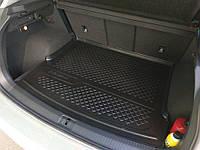 Коврик в багажник VAG для Volkswagen Tiguan 2017- (5NA061161)