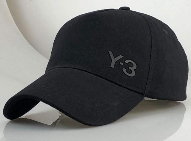 Бейсболка Adidas Y-3