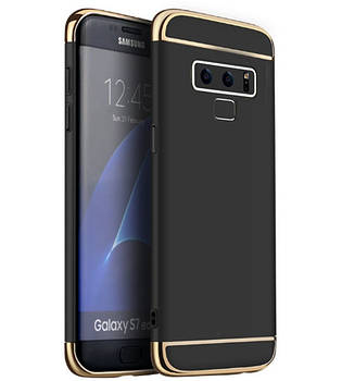 Чехол Joint Series для Samsung Galaxy Note 9