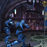 Halo Reach начнут тестировать на ПК в апреле