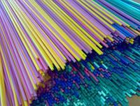 Палочки для сахарной ваты люминесцентные L38