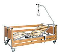 Реабилитационная кровать ELBUR PB 326