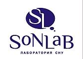 SoNLaB - лабораторія сну