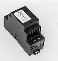 Фазовый переходник автоматики для ролет маркиз жалюзи Nero 8015