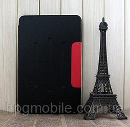 "Чехол для Lenovo IdeaTab A3500, 7.0"" - Folio Book cover, разные цвета"