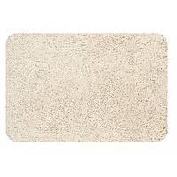 Коврик д/ванної polyester HIGHLAND 70х120 пісок_10.13066