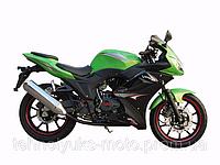 Мотоциклы Viper V200-F2