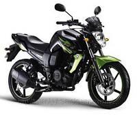 Мотоцикл YAMAHA FZ-S 150