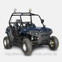Квадроцикл - багги LZ 150-1  UTV