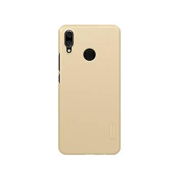 Чехол Nillkin Matte для Huawei P Smart+ (nova 3i)