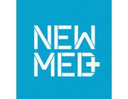 Тест-полоски New Med